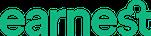earnest_logo.5f103bcc