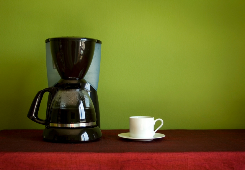 The Best Coffee Makers Nerdwallet