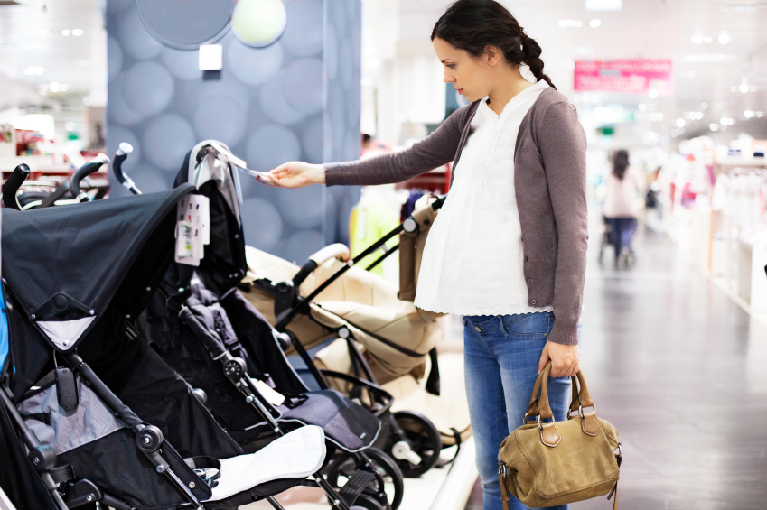 iStock_000042164786_Small_baby_stroller