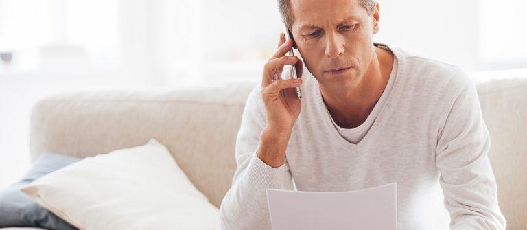4 Ways to Find Debt Relief