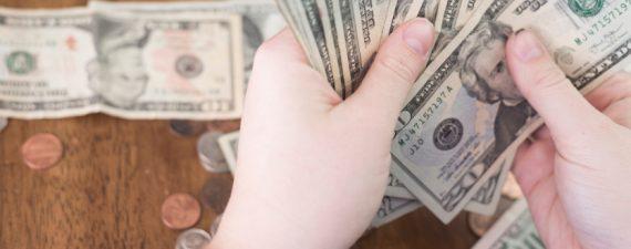 Citi Double Cash vs BankAmericard Cash Rewards