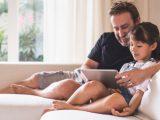 kids-savings-accounts-nerdwallets-picks-story