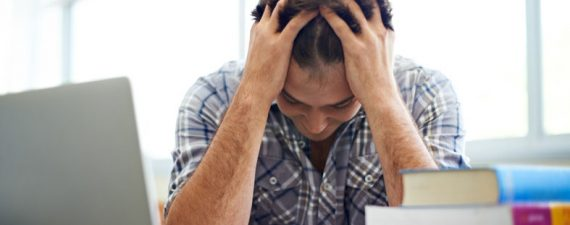 lodge-student-loan-complaint-cfpb-story