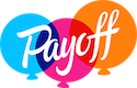 payoff-logoforbox