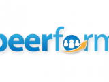 peerform_blog-roll