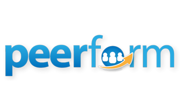 Peerform Review: A Marketplace for Poor-Credit Loans