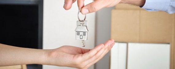 Understanding Renters Insurance