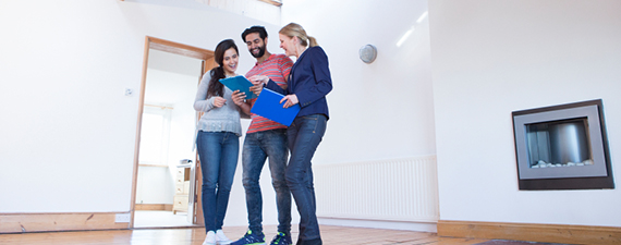 Selling Your Home? How to Find the Best Listing Agent