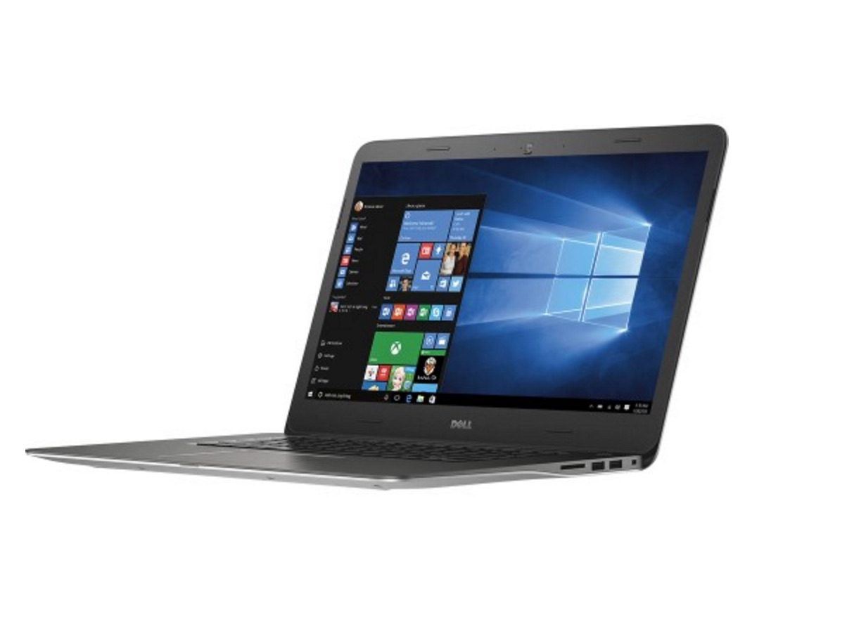The Huawei MateBook X Pro is our pick for the best laptop money can buy in After years of this list being dominated by the (still excellent) Dell XPS 13, the MateBook X Pro has proved to be.
