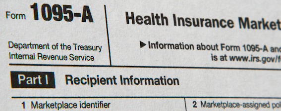 No Health Insurance? You May Qualify for an Obamacare Exemption ...