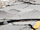Complete Guide to Buying Earthquake Insurance