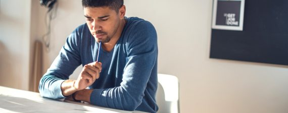 Tips for Filling Out the FAFSA as a First-Generation College Student