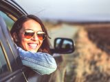 Cheapest Car Insurance in Wisconsin