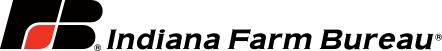 masthead-logo-infb