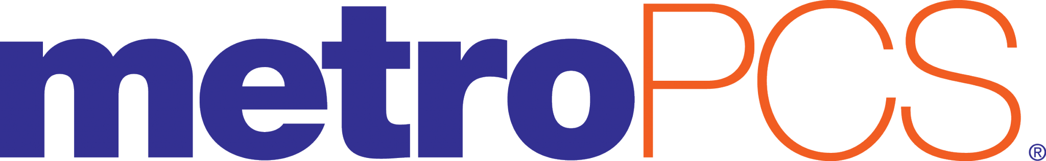 metropcs cell phone plans
