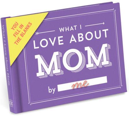 mom-book