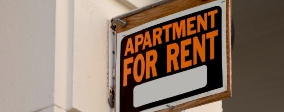 How Paying Rent Can Affect Your Credit