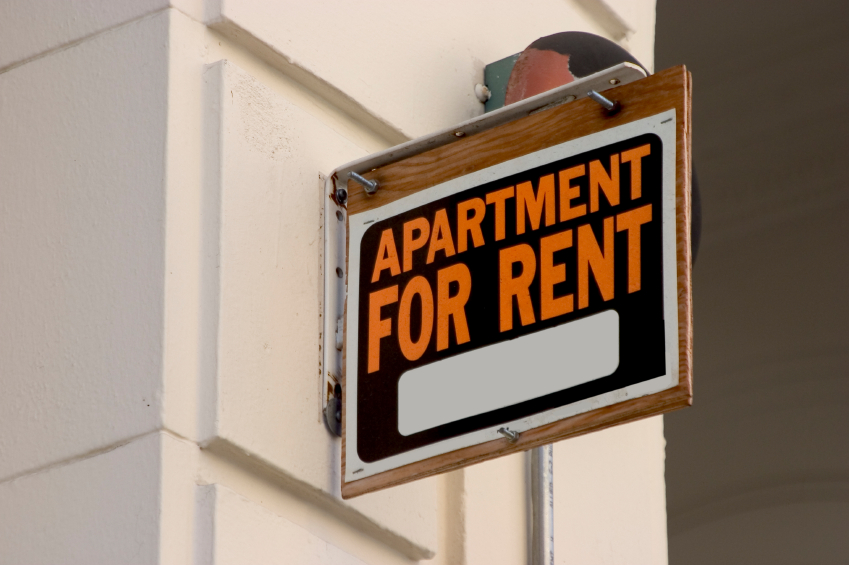 How Paying Rent Can Affect Your Credit - NerdWallet