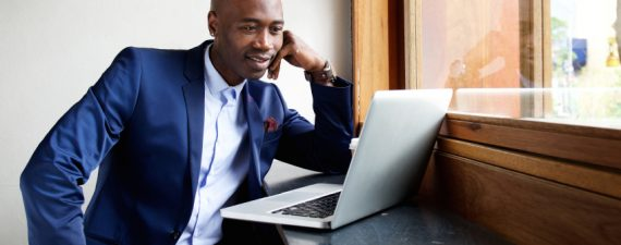 The Best Personal Loans for Good Credit