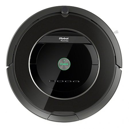 Roomba Vacuum Bed Bath And Beyond