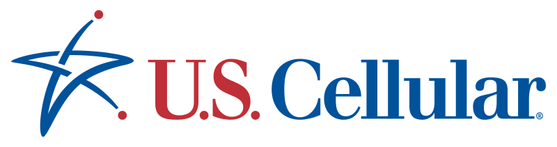 Us cellular business plans