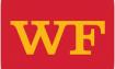 wf-app