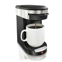 1-Hamilton-Beach-49970-Personal-Cup-One-Cup-Pod-Brewer-Coffee-maker_sq200