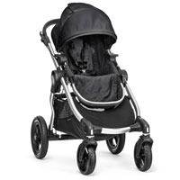 The Best Baby Jogger Strollers Nerdwallet