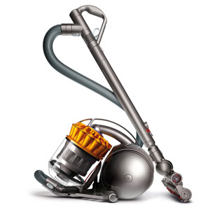 Best Canister Vacuum For Hardwood Floors best canister vacuum for hardwood floors Dyson Ball Multifloor
