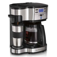 5-Hamilton-Beach-Single-Serve-Coffee-Brewer-and-Full-Pot-Coffee-Maker,-2-Way(49980A)-Coffee-Maker_sq200