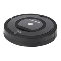 The Best Robot Vacuums Nerdwallet