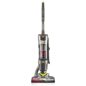 The Best Cheap Vacuums of 2016 - NerdWallet