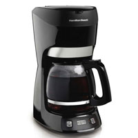 6-Hamilton-Beach-12-Cup-Coffee-Maker-with-Digital-Clock-(49467)-Coffee-Maker_rect_Low_sq200