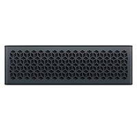 7-Creative-Muvo-Mini-speaker_sq200