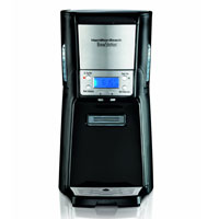 7-Hamilton-Beach-12-Cup-Coffee-Maker-(48464),-Programmable-Brewstation-Summit-Dispensing-Coffee-Machine_Sq200