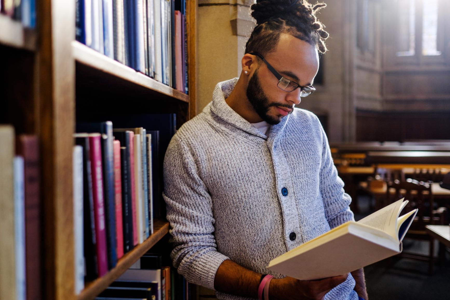 wells fargo private student loan review nerdwallet