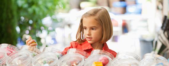 11-tips-raise-financially-savvy-kids