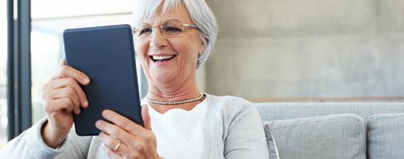 kindle-comparison-best-kindle-e-reader-for-you