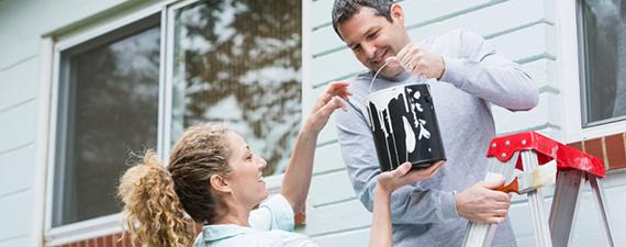 pay-home-renovations-refinancing-mortgage