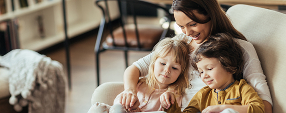 best-mothers-day-sales-deals-2016