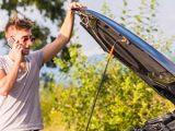 cheapest-car-insurance-in-south-dakota-sd