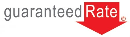 Guaranteed-Rate-logo