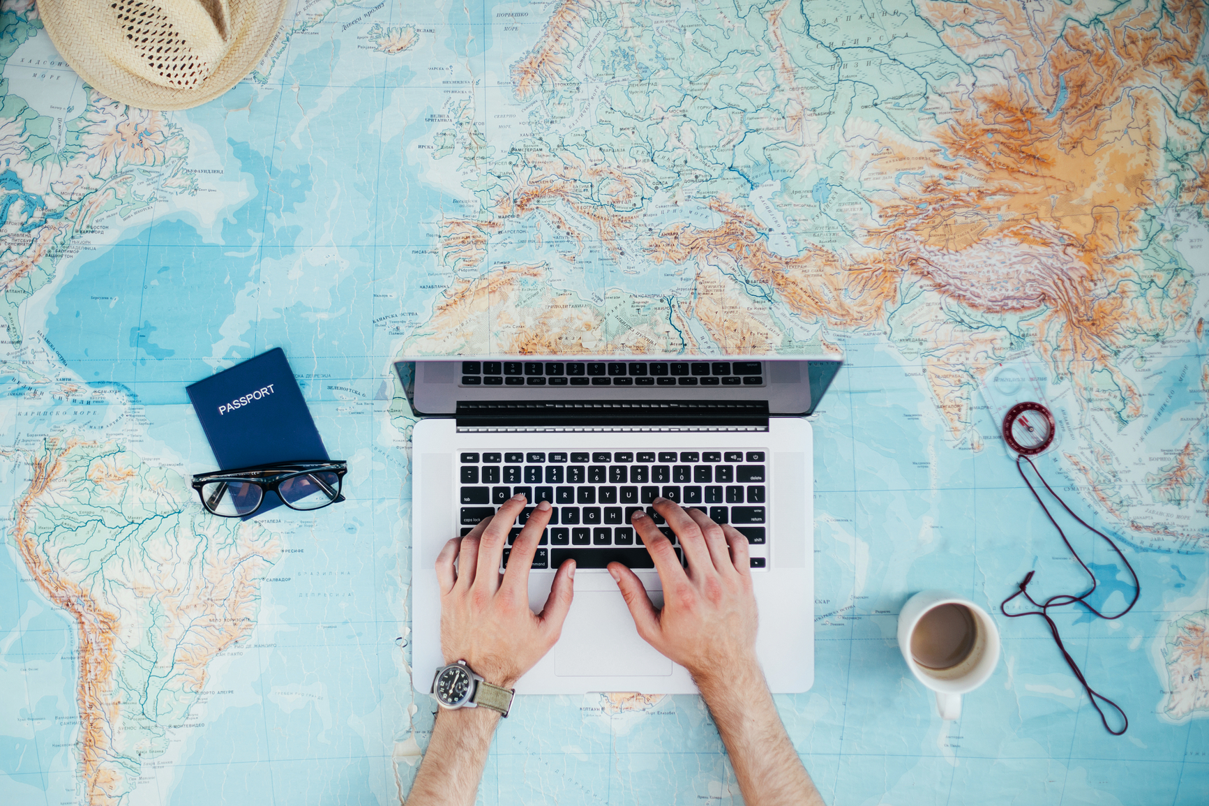 How I Use AmEx Premier Rewards Gold: Travel