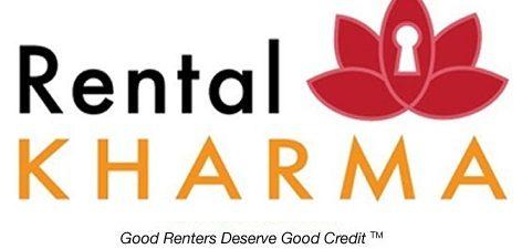 Rental Kharma logo