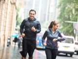 Garmin Vivofit vs. Garmin Vivosmart: Activity Trackers for Every Kind of Athlete