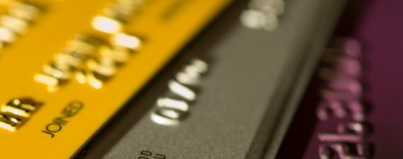 How Gold and Platinum Cards Lost Their Shine