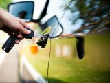 Find the Cheapest Car Insurance in Alaska