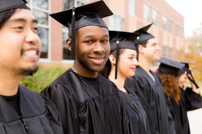 best college graduation presents