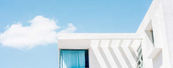 When to Buy Your First Vacation Home