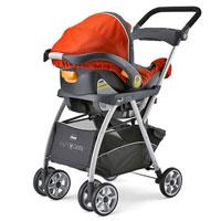 1-Chicco-Keyfit-Caddy-Stroller_sq200